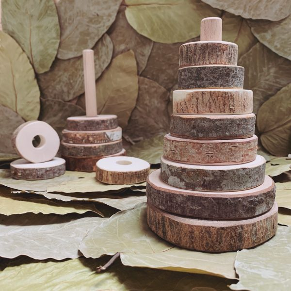 wooden-stacking-toy-grasp-and-gather