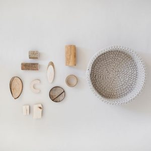 grasp-and-gather-treasure-basket-natural-items