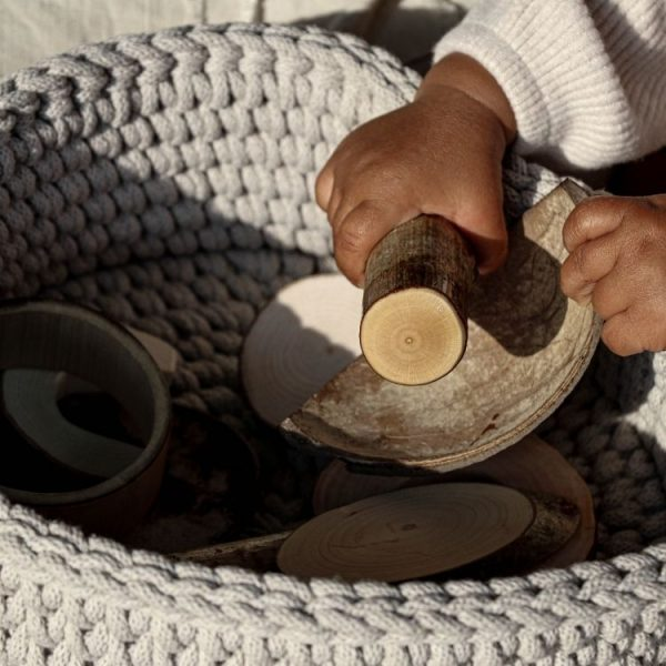 grasp-and-gather-treasure-basket-for-babies