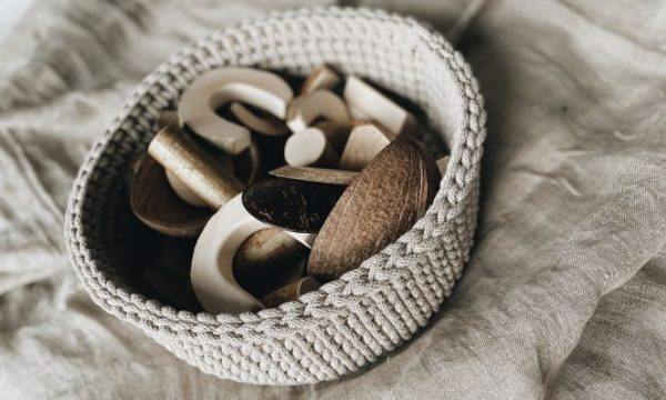 what-basket-to-use
