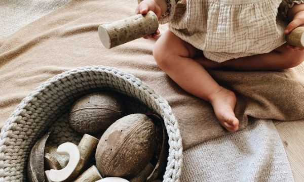why-is-a-treasure-basket-good-for-babies
