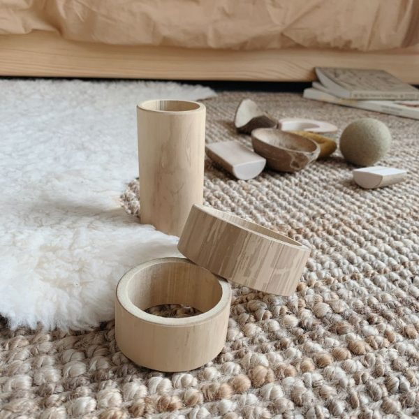 bamboo-toys-for-toddlers