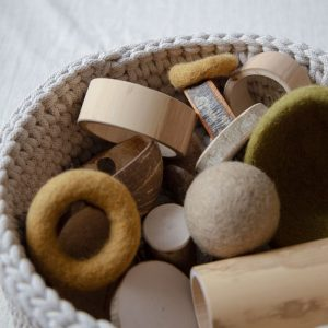 grasp-and-gather-treasure-basket
