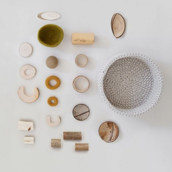 grasp-and-gather-treasure-basket-contents